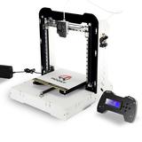 H8-3D printer